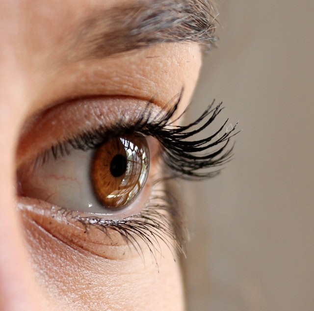 3 simple ways to improve the health of your eyes